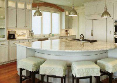 Charleston Style & Design: Accents