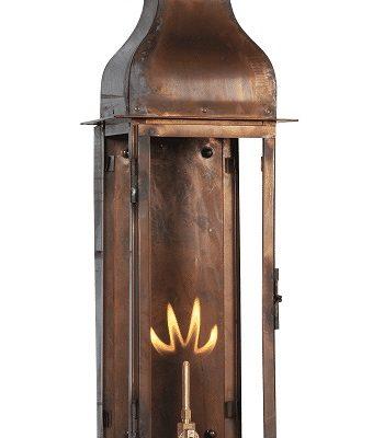 Sarasota Lantern