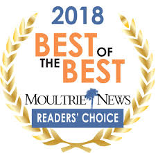Moultrie News | 2018 Best of the Best Winner